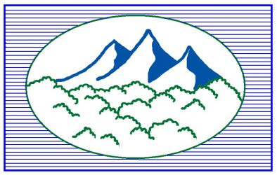 AguaManabique